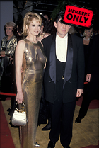 Celebrity Photo: Ellen Barkin 687x1024   133 kb Viewed 3 times @BestEyeCandy.com Added 921 days ago