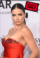Celebrity Photo: Adriana Lima 3095x4489   2.8 mb Viewed 4 times @BestEyeCandy.com Added 53 days ago