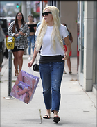 Celebrity Photo: Amanda Bynes 2291x3000   495 kb Viewed 131 times @BestEyeCandy.com Added 651 days ago