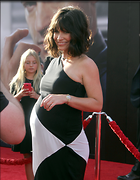 Celebrity Photo: Evangeline Lilly 2236x2880   735 kb Viewed 118 times @BestEyeCandy.com Added 936 days ago