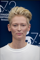 Celebrity Photo: Tilda Swinton 2279x3418   466 kb Viewed 72 times @BestEyeCandy.com Added 512 days ago