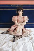 Celebrity Photo: Mary Elizabeth Winstead 667x1000   528 kb Viewed 262 times @BestEyeCandy.com Added 1057 days ago
