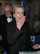 Celebrity Photo: Nicole Kidman 2987x4000   518 kb Viewed 32 times @BestEyeCandy.com Added 202 days ago