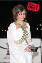 Celebrity Photo: Carol Vorderman 2400x3600   5.2 mb Viewed 7 times @BestEyeCandy.com Added 3 years ago