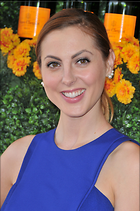Celebrity Photo: Eva Amurri 2136x3216   860 kb Viewed 203 times @BestEyeCandy.com Added 910 days ago