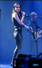 Celebrity Photo: Andrea Corr 1470x2391   232 kb Viewed 89 times @BestEyeCandy.com Added 425 days ago
