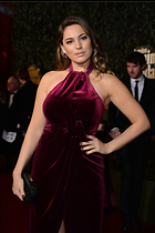 Celebrity Photo: Kelly Brook 1997x3000   1,075 kb Viewed 39 times @BestEyeCandy.com Added 236 days ago