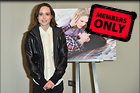 Celebrity Photo: Ellen Page 3600x2403   1.7 mb Viewed 2 times @BestEyeCandy.com Added 898 days ago