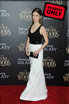 Celebrity Photo: Anna Kendrick 2832x4256   6.0 mb Viewed 10 times @BestEyeCandy.com Added 796 days ago