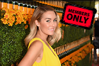 Celebrity Photo: Lauren Conrad 3000x1994   1.8 mb Viewed 3 times @BestEyeCandy.com Added 1019 days ago