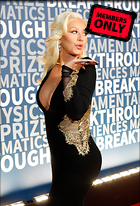 Celebrity Photo: Christina Aguilera 2802x4122   3.5 mb Viewed 15 times @BestEyeCandy.com Added 848 days ago
