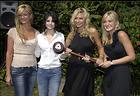 Celebrity Photo: Nancy Odell 3000x2063   1,012 kb Viewed 47 times @BestEyeCandy.com Added 3 years ago