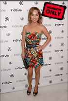 Celebrity Photo: Giada De Laurentiis 2011x3000   3.0 mb Viewed 17 times @BestEyeCandy.com Added 1048 days ago
