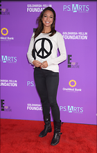Celebrity Photo: Eva La Rue 2280x3600   1,007 kb Viewed 45 times @BestEyeCandy.com Added 186 days ago