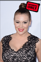 Celebrity Photo: Alyssa Milano 4080x6144   3.8 mb Viewed 11 times @BestEyeCandy.com Added 795 days ago