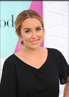 Celebrity Photo: Lauren Conrad 1462x2048   982 kb Viewed 102 times @BestEyeCandy.com Added 1084 days ago