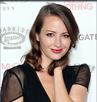 Celebrity Photo: Amy Acker 971x1024   263 kb Viewed 112 times @BestEyeCandy.com Added 965 days ago