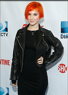 Celebrity Photo: Hayley Williams 2156x3000   415 kb Viewed 46 times @BestEyeCandy.com Added 647 days ago