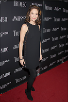 Celebrity Photo: Diane Lane 2100x3150   657 kb Viewed 1.718 times @BestEyeCandy.com Added 833 days ago