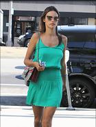 Celebrity Photo: Alessandra Ambrosio 2259x3000   562 kb Viewed 193 times @BestEyeCandy.com Added 902 days ago