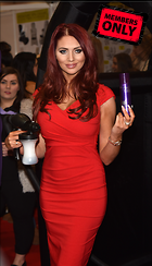 Celebrity Photo: Amy Childs 3318x5789   2.0 mb Viewed 4 times @BestEyeCandy.com Added 957 days ago
