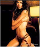 Celebrity Photo: Amy Acker 586x687   64 kb Viewed 113 times @BestEyeCandy.com Added 541 days ago