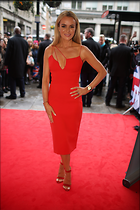 Celebrity Photo: Amanda Holden 3840x5760   1.1 mb Viewed 78 times @BestEyeCandy.com Added 494 days ago