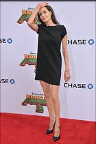 Celebrity Photo: Angelina Jolie 2136x3216   819 kb Viewed 135 times @BestEyeCandy.com Added 519 days ago