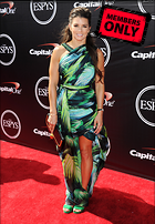 Celebrity Photo: Danica Patrick 2550x3674   1.8 mb Viewed 2 times @BestEyeCandy.com Added 328 days ago