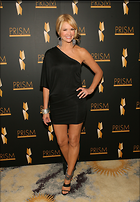 Celebrity Photo: Nancy Odell 2078x3000   849 kb Viewed 112 times @BestEyeCandy.com Added 3 years ago