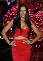 Celebrity Photo: Adriana Lima 1457x2048   906 kb Viewed 254 times @BestEyeCandy.com Added 1082 days ago