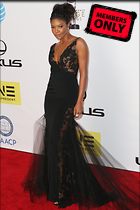 Celebrity Photo: Gabrielle Union 3456x5184   3.2 mb Viewed 1 time @BestEyeCandy.com Added 579 days ago