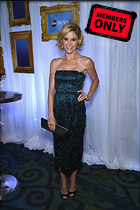 Celebrity Photo: Julie Bowen 3280x4928   5.2 mb Viewed 12 times @BestEyeCandy.com Added 617 days ago