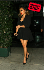 Celebrity Photo: Adrienne Bailon 1392x2240   1.4 mb Viewed 1 time @BestEyeCandy.com Added 723 days ago