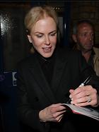 Celebrity Photo: Nicole Kidman 3031x4000   499 kb Viewed 33 times @BestEyeCandy.com Added 202 days ago