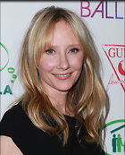 Celebrity Photo: Anne Heche 2644x3272   787 kb Viewed 219 times @BestEyeCandy.com Added 573 days ago