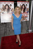 Celebrity Photo: Elisabeth Shue 2000x3000   641 kb Viewed 120 times @BestEyeCandy.com Added 613 days ago