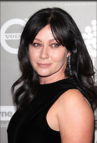 Celebrity Photo: Shannen Doherty 2432x3600   1,084 kb Viewed 52 times @BestEyeCandy.com Added 235 days ago