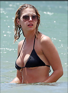 Celebrity Photo: Ashley Benson 2206x3000   625 kb Viewed 427 times @BestEyeCandy.com Added 1083 days ago