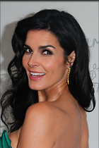 Celebrity Photo: Angie Harmon 1667x2500   395 kb Viewed 153 times @BestEyeCandy.com Added 678 days ago