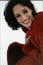 Celebrity Photo: Jennifer Beals 800x1214   188 kb Viewed 107 times @BestEyeCandy.com Added 906 days ago