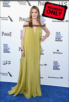 Celebrity Photo: Stana Katic 2290x3393   1.4 mb Viewed 23 times @BestEyeCandy.com Added 332 days ago