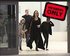 Celebrity Photo: Angelina Jolie 3201x2560   2.4 mb Viewed 0 times @BestEyeCandy.com Added 442 days ago