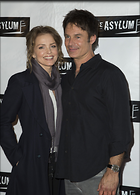 Celebrity Photo: Dina Meyer 1023x1428   259 kb Viewed 140 times @BestEyeCandy.com Added 622 days ago