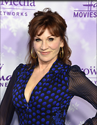 Celebrity Photo: Marilu Henner 2800x3600   1,002 kb Viewed 131 times @BestEyeCandy.com Added 491 days ago