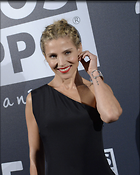Celebrity Photo: Elsa Pataky 2284x2860   1,123 kb Viewed 30 times @BestEyeCandy.com Added 61 days ago