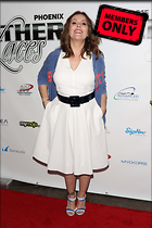 Celebrity Photo: Alyssa Milano 3744x5616   2.4 mb Viewed 8 times @BestEyeCandy.com Added 721 days ago