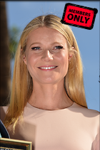 Celebrity Photo: Gwyneth Paltrow 4080x6144   3.4 mb Viewed 7 times @BestEyeCandy.com Added 685 days ago