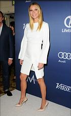 Celebrity Photo: Gwyneth Paltrow 2029x3326   731 kb Viewed 424 times @BestEyeCandy.com Added 719 days ago