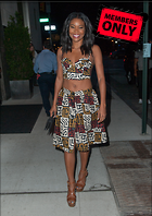 Celebrity Photo: Gabrielle Union 2333x3301   2.2 mb Viewed 3 times @BestEyeCandy.com Added 761 days ago